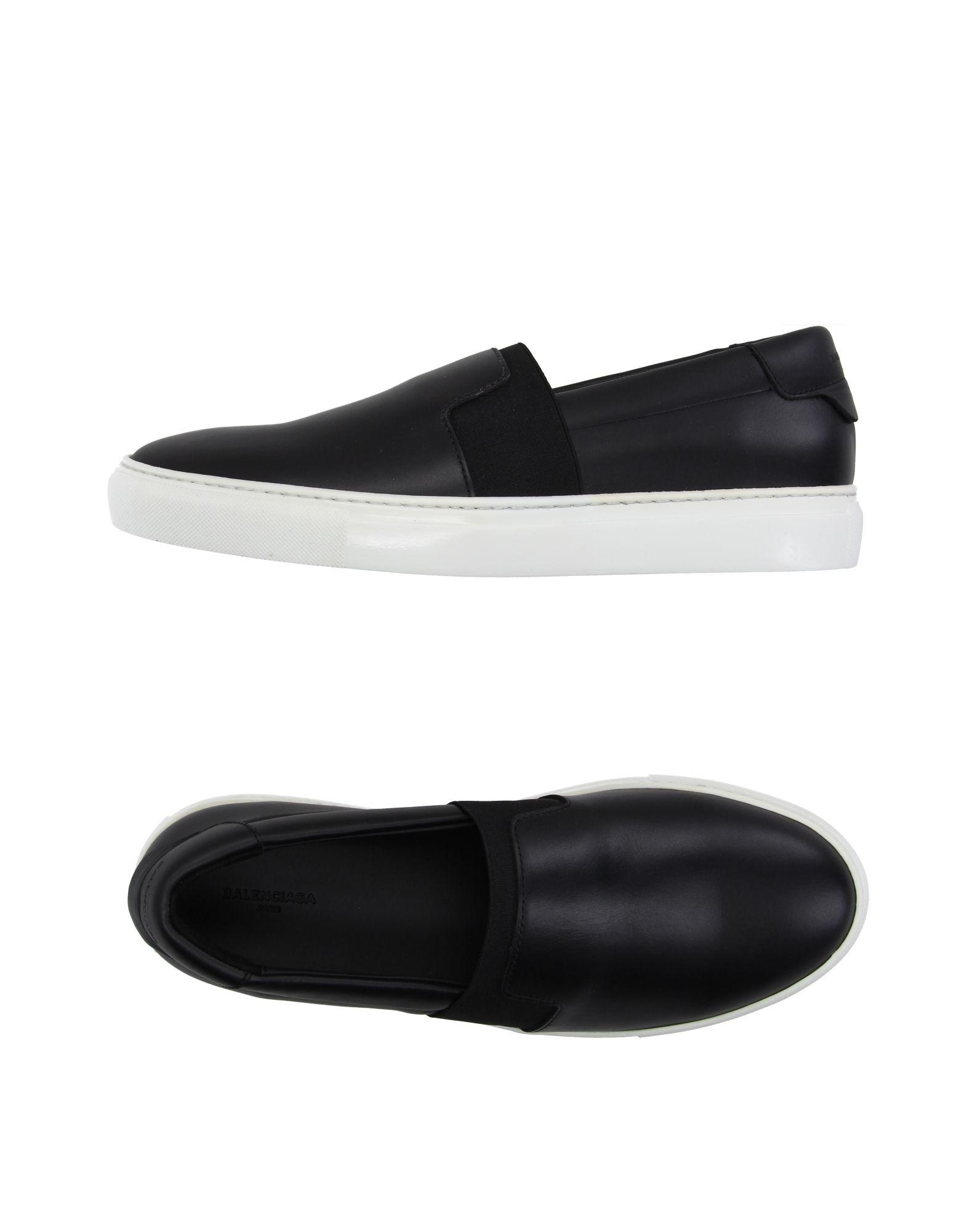 chaussures homme balenciaga soldes deuxi me d marque. Black Bedroom Furniture Sets. Home Design Ideas