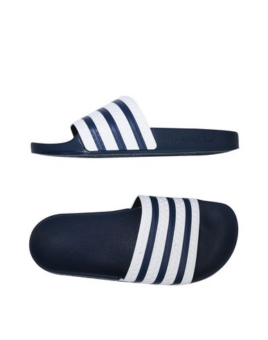 Сандалии ADIDAS ORIGINALS 11183582VN
