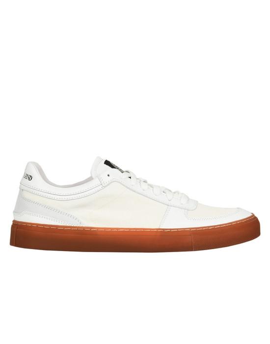 STONE ISLAND Sneakers S0275