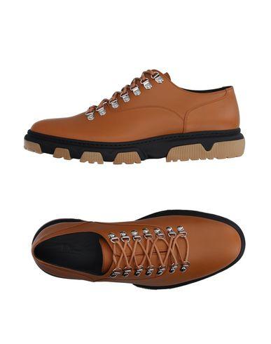 Обувь на шнурках DIOR HOMME 11183864CB