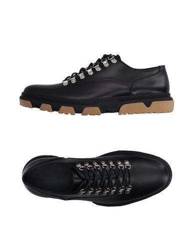 Обувь на шнурках DIOR HOMME 11183864NF