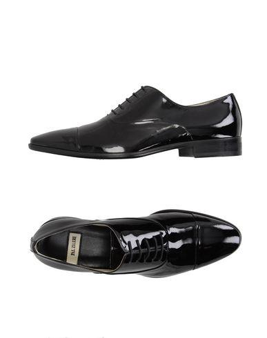 Обувь на шнурках PAL ZILERI 11184114LD