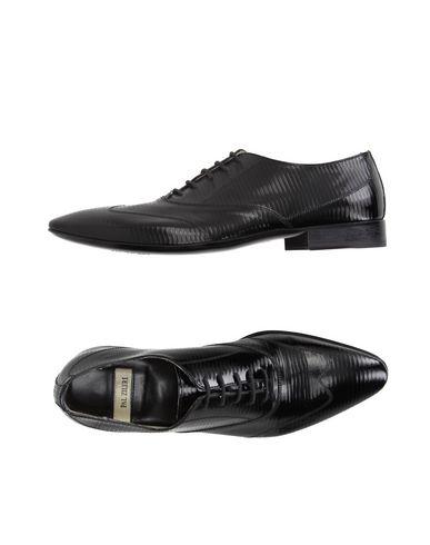 Обувь на шнурках PAL ZILERI 11184115AO