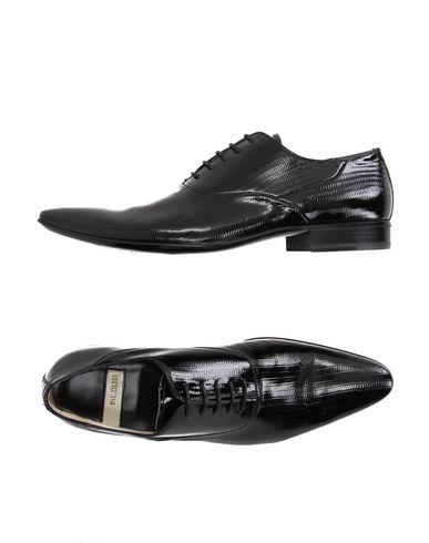 Обувь на шнурках PAL ZILERI 11184117AD