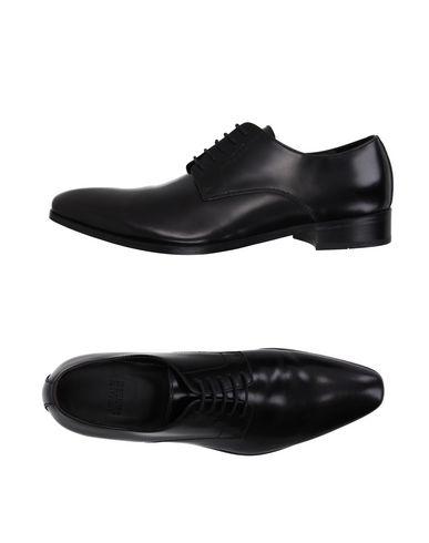 Обувь на шнурках ARMANI COLLEZIONI 11184375XS