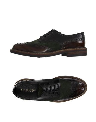Обувь на шнурках AT.P.CO 11184579FJ