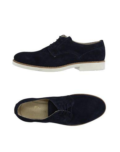 Обувь на шнурках LUMBERJACK 11185334JJ