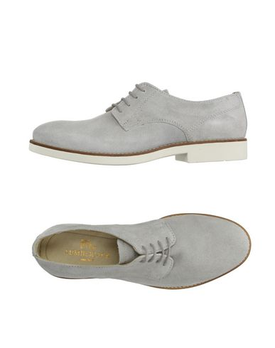Обувь на шнурках LUMBERJACK 11185334VG