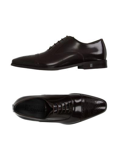 Обувь на шнурках VERSACE COLLECTION 11185395AL