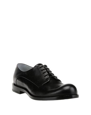 Обувь на шнурках JIL SANDER 11185537LS