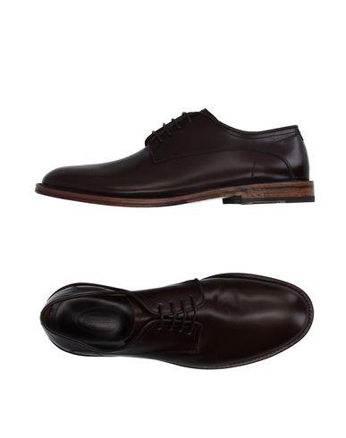 Обувь на шнурках BARRACUDA 11186161VN