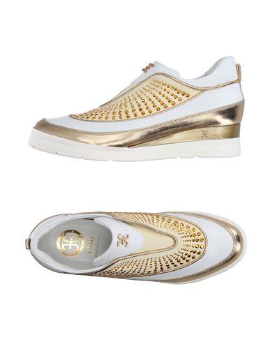 Низкие кеды и кроссовки FABI 11186184QX