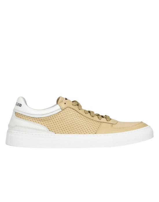 STONE ISLAND Sneakers SA274