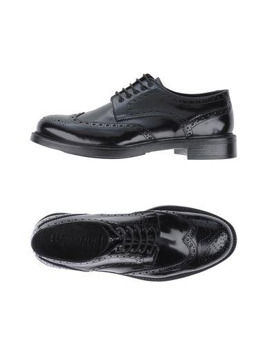 Обувь на шнурках FLORSHEIM IMPERIAL 11186957DP