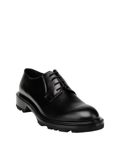 Обувь на шнурках JIL SANDER 11187624WS