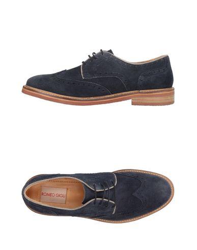 Обувь на шнурках ROMEO GIGLI 11188150QR