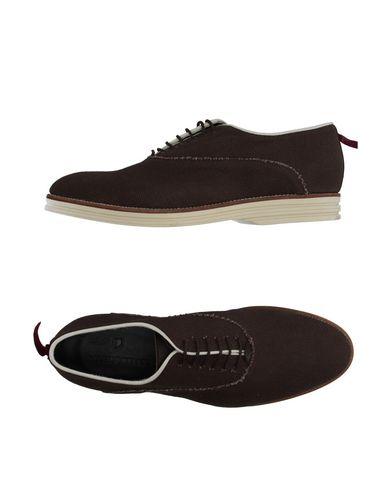 Обувь на шнурках ATTIMONELLI'S 11188470GI