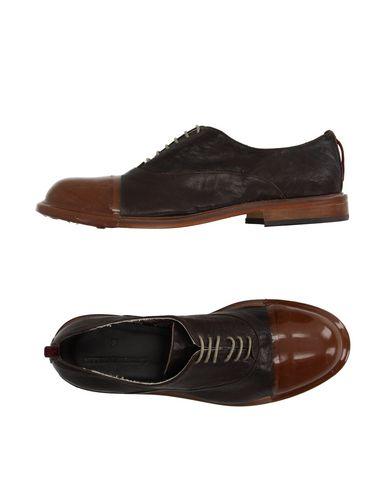 Обувь на шнурках ATTIMONELLI'S 11188530CL