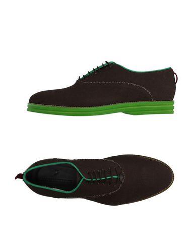 Обувь на шнурках ATTIMONELLI'S 11188561GP