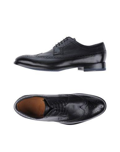 Обувь на шнурках PAUL SMITH 11188585QG