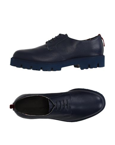 Обувь на шнурках ATTIMONELLI'S 11188612FN