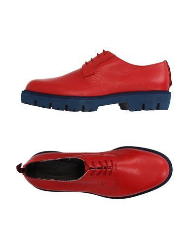 Обувь на шнурках ATTIMONELLI'S 11188612KF