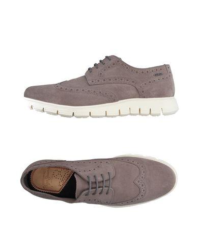 Обувь на шнурках PEPE JEANS 11188796FG