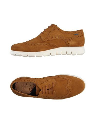 Обувь на шнурках PEPE JEANS 11188796NN