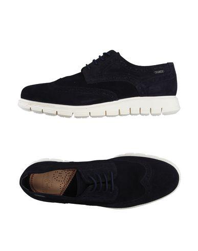 Обувь на шнурках PEPE JEANS 11188796UK