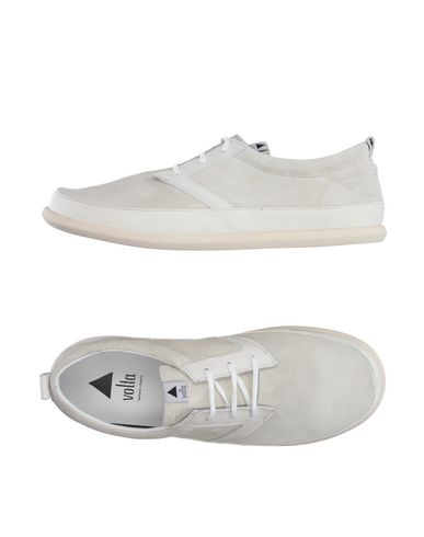 Обувь на шнурках VOLTA 11189421HA