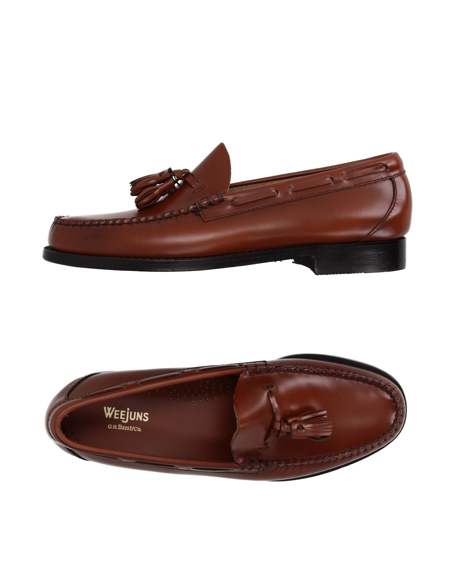 weejuns by gh bass co female weejunsreg by gh bass co loafers