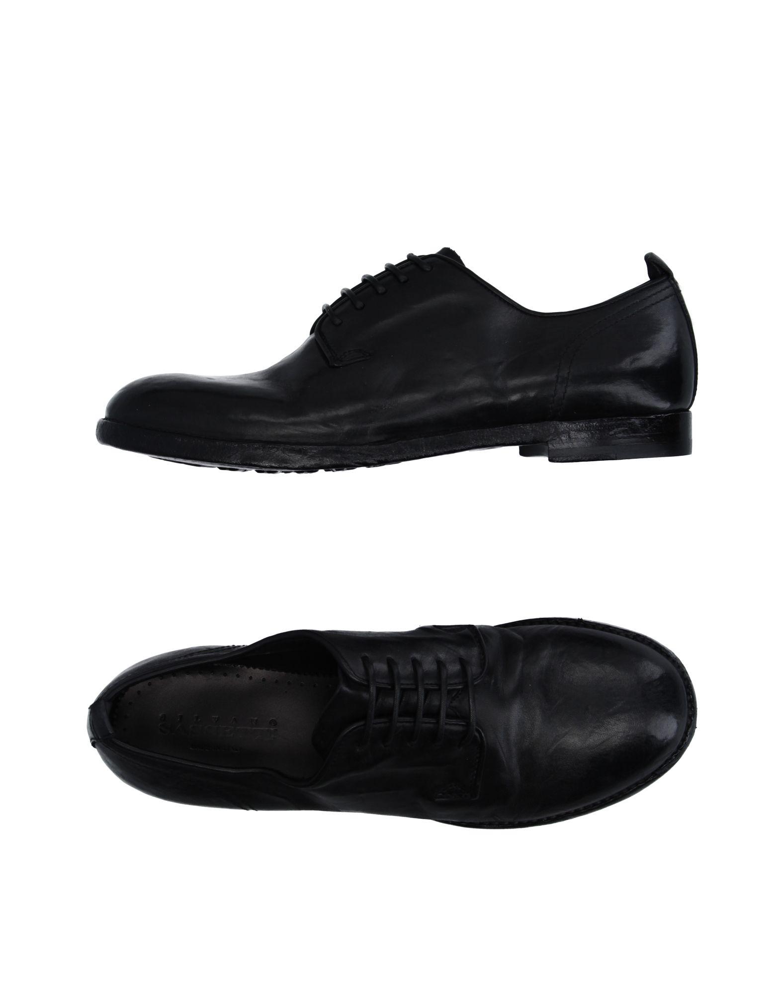 silvano sassetti female silvano sassetti laceup shoes