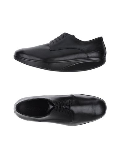 Обувь на шнурках MBT 11191160MS