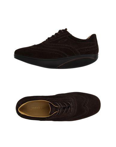 Обувь на шнурках MBT 11191460NJ