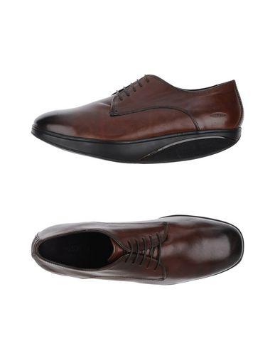 Обувь на шнурках MBT 11191506UO