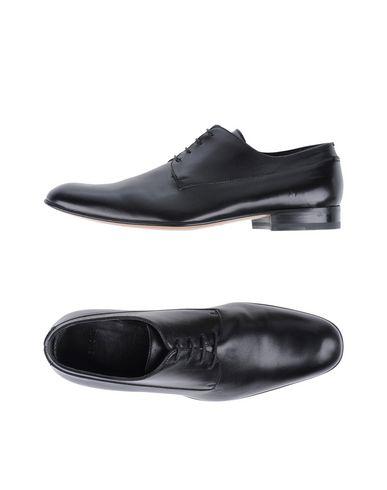 Обувь на шнурках GIVENCHY 11192017HU
