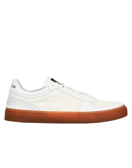 STONE ISLAND Sneakers SA275