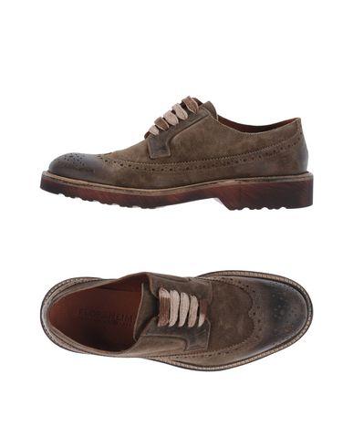 Обувь на шнурках FLORSHEIM 11193202OX