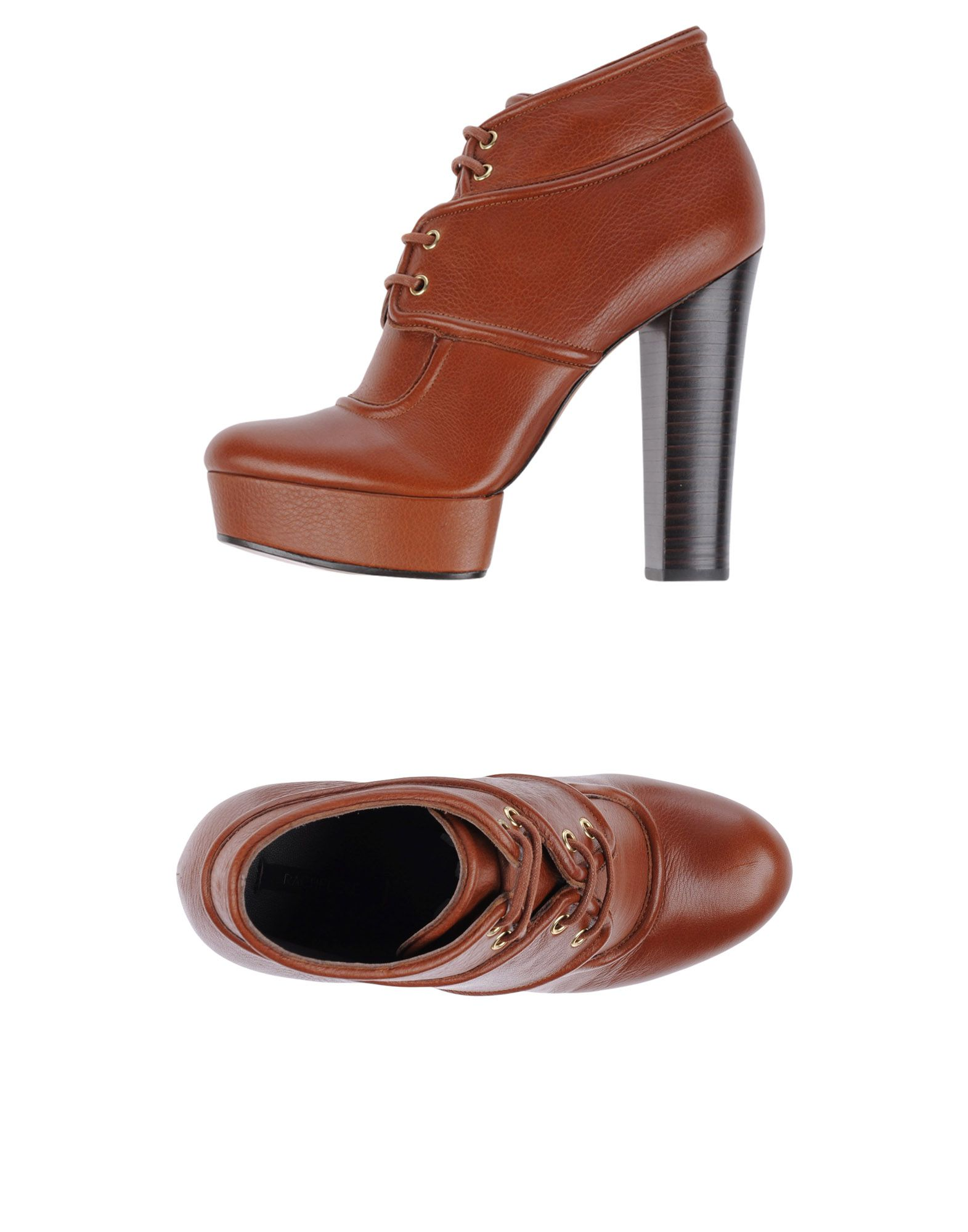rachel zoe female rachel zoe laceup shoes