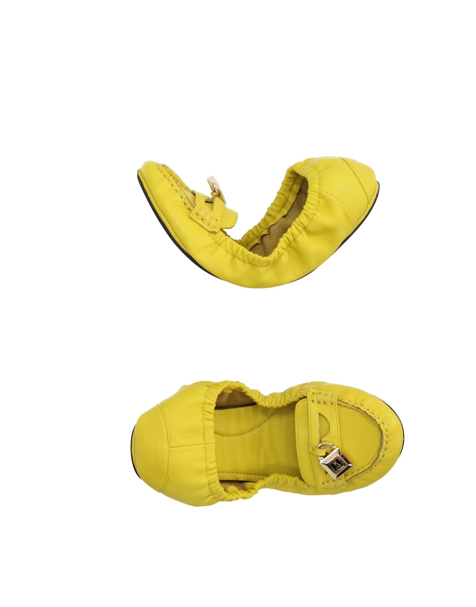 patrizia pepe female patrizia pepe loafers