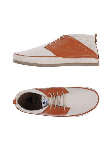 Обувь на шнурках VOLTA 11195097BL
