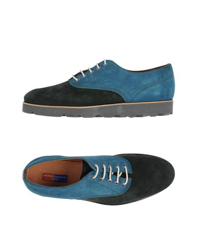 Обувь на шнурках OPENING CEREMONY 11195377RO