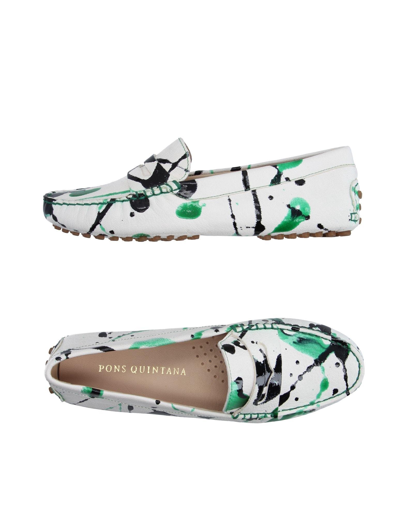 pons quintana female pons quintana loafers