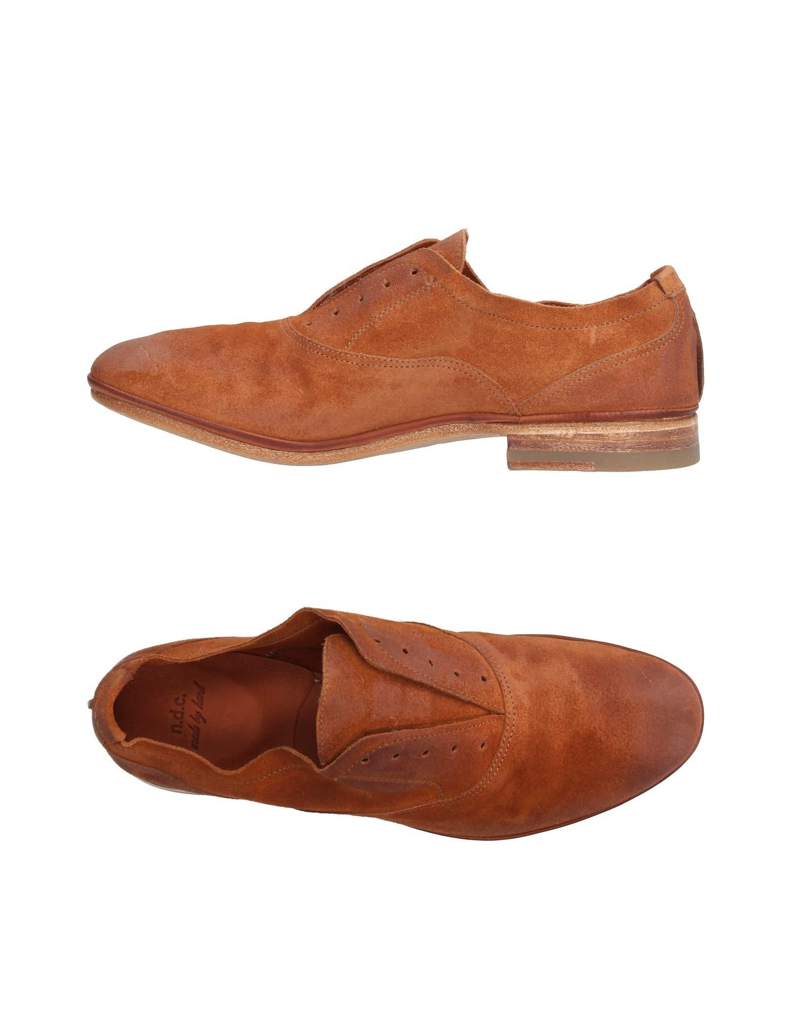 ndc made by hand female ndc made by hand loafers