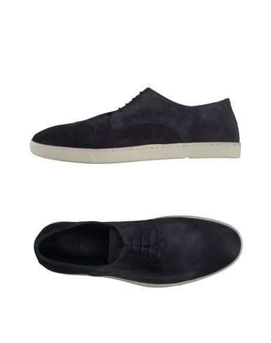 N.D.C. MADE BY HAND Sneakers & Tennis basses homme