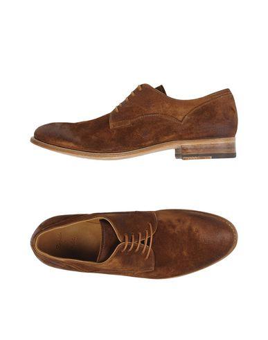 Обувь на шнурках N.D.C. MADE BY HAND 11196024SA