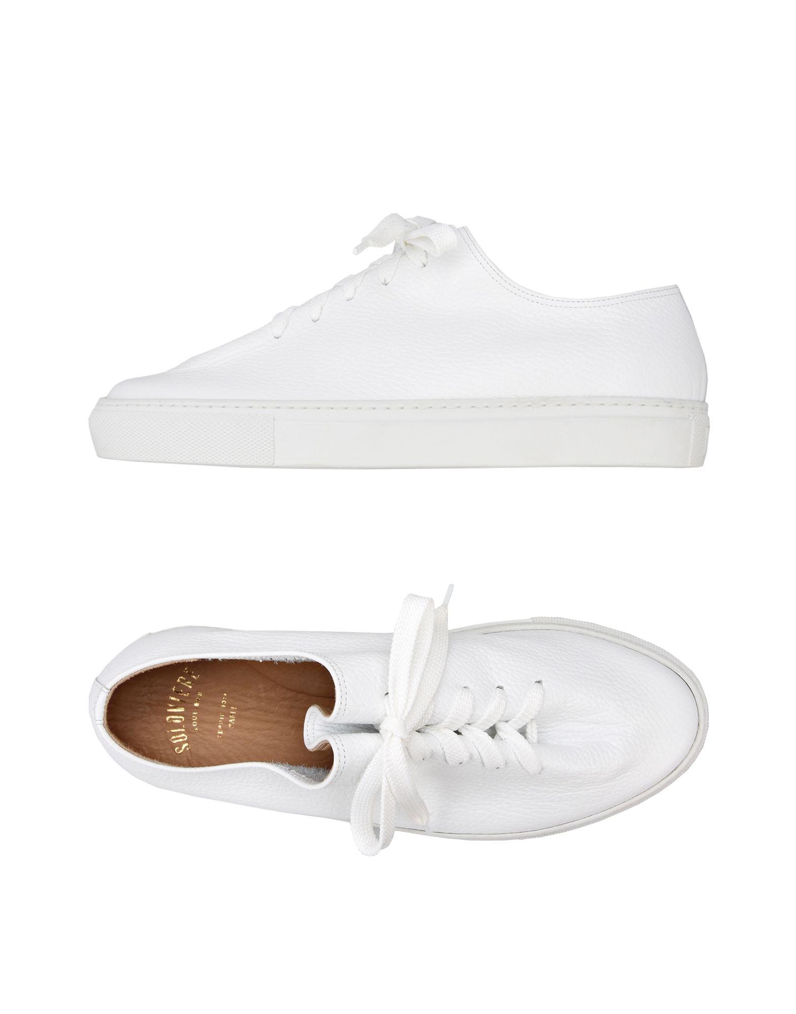 soloviere paris female soloviere paris laceup shoes