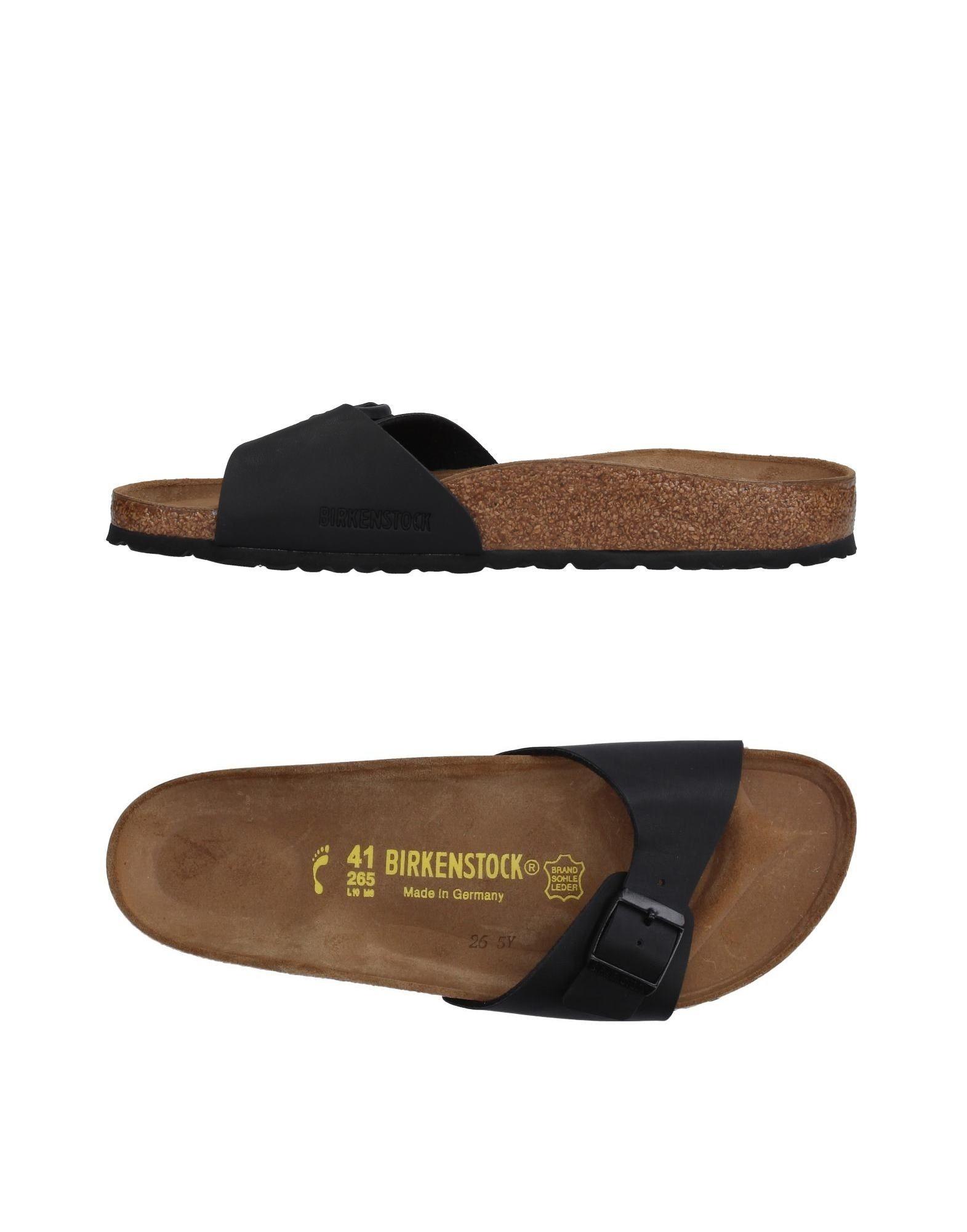 sandales tongs homme simili cuir jusqu 42 homme. Black Bedroom Furniture Sets. Home Design Ideas