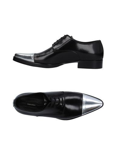 Обувь на шнурках DSQUARED2 11197280QR