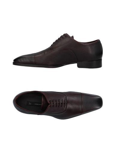 Обувь на шнурках DSQUARED2 11197385OX